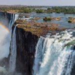 privesafari victoria falls