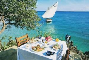 vakantie-mozambique