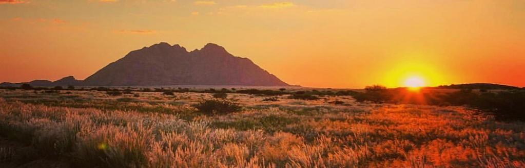 groepsreizen-namibie