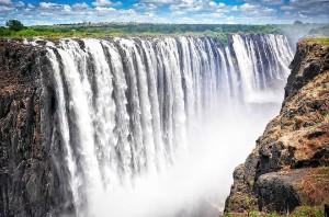 zambia reizen